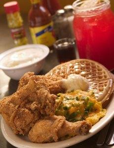 lolos_chicken_plate1