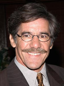 The Geraldo Rivera